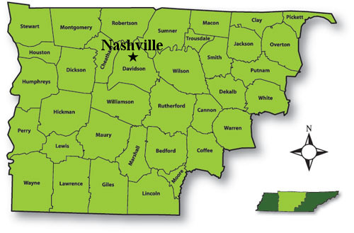 map of tennessee counties. tn-counties-map1.jpg